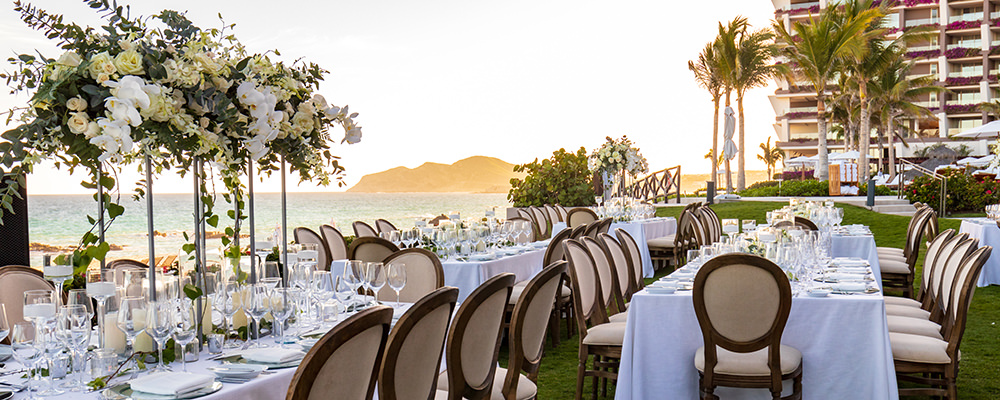 planning your jewish wedding in los cabos