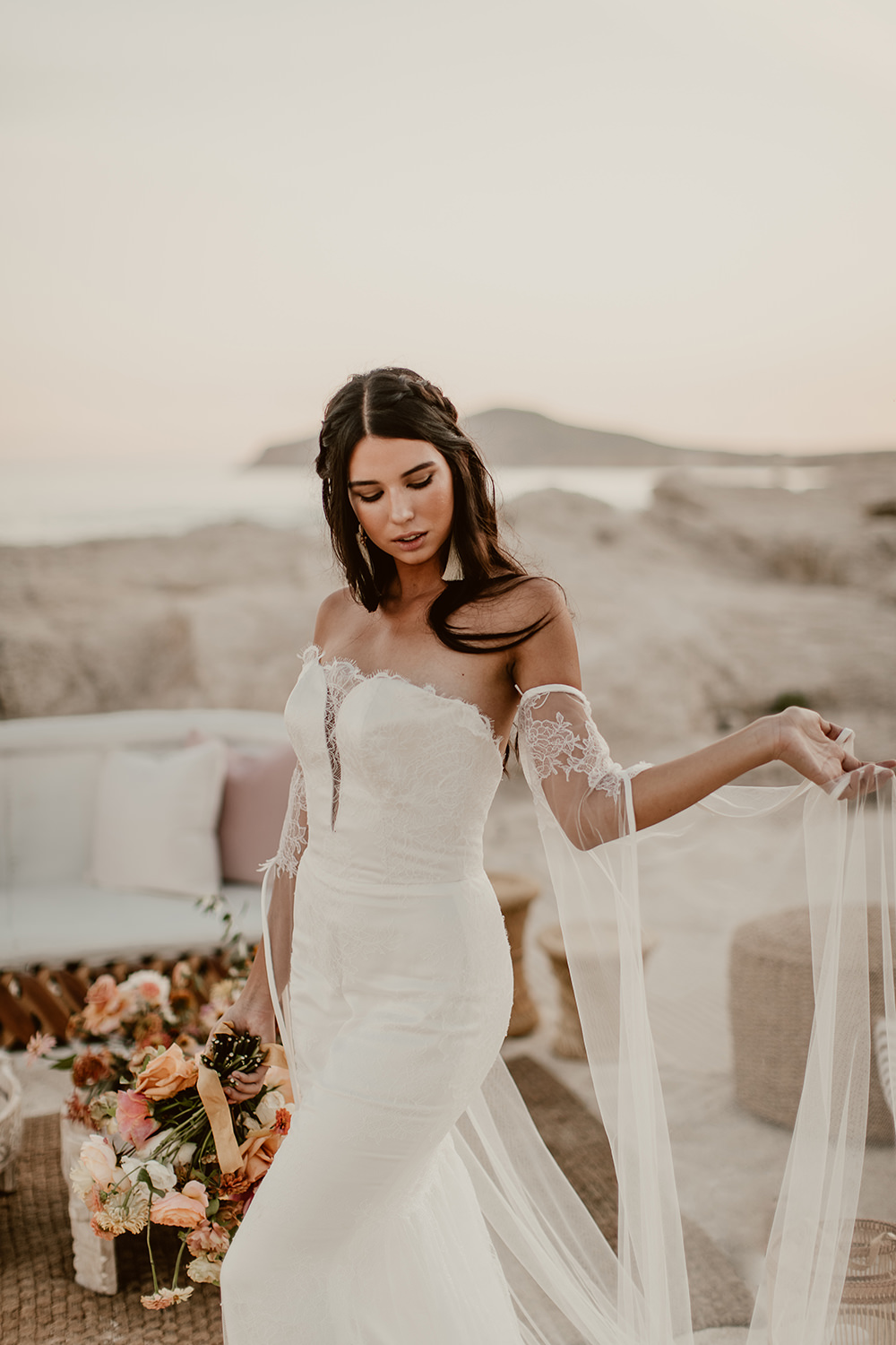 2020 bridal photography ideas and inspiration velas resorts