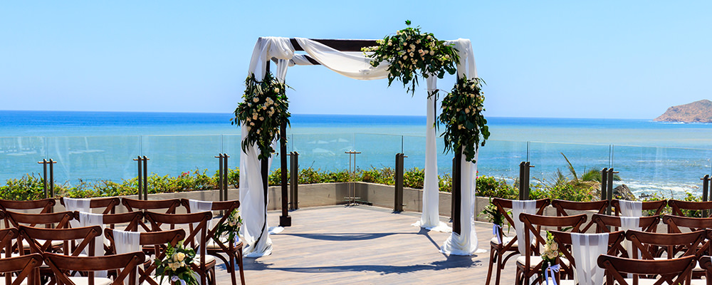 planning your jewish wedding in los cabos mexico